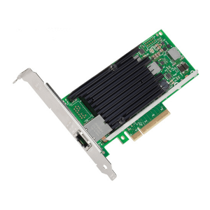 card mạng intel x540-t1 single port network adapter thumb maychusaigon