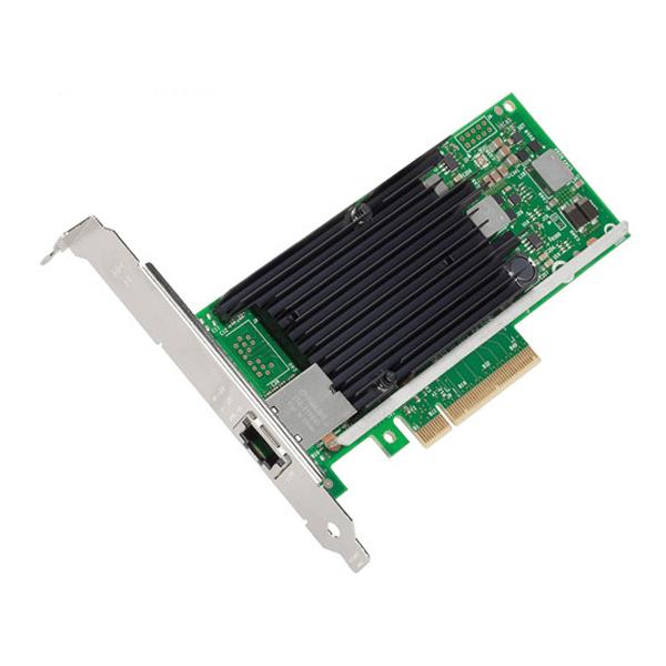 card mạng intel x540-t1 single port network adapter thumb maychusaigon