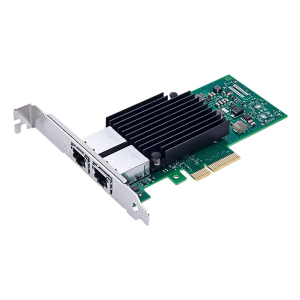 card mạng intel x550-t2 dual port thumb maychusaigon