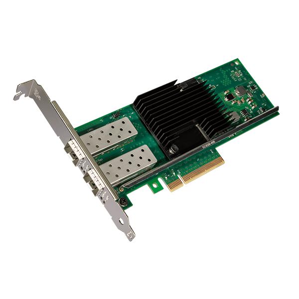 card mạng intel x710-da2 network adapter thumb maychusaigon