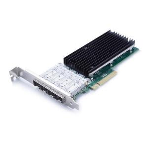 card mang intel x710-da4 network adapter thumb maychusaigon