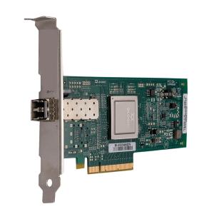 card mạng qlogic 2560 single port thumb maychusaigon