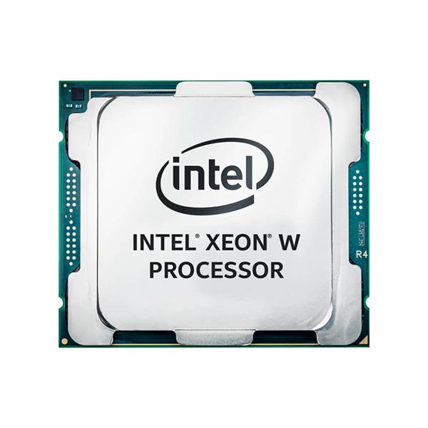 cpu intel xeon w-2223 processor thumb maychusaigon