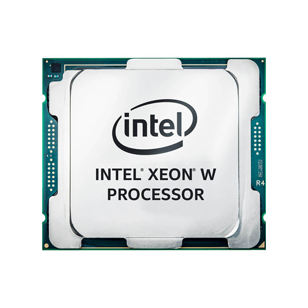 cpu intel xeon w-3223 processor thumb maychusaigon