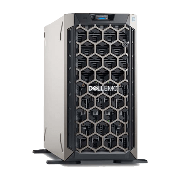 dell poweredge t340 tower server thumb maychusaigon