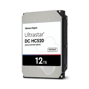 hdd wd ultrastar dc hc520 12tb huh721212ale604 thumb maychusaigon