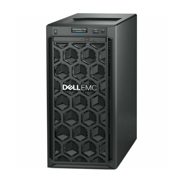 máy chủ dell poweredge t140 tower server thumb maychusaigon