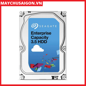 seagate enterprise capacity hdd v5