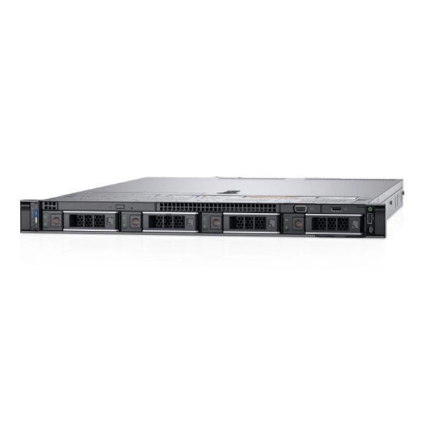 server dell poweredge r640 4x3.5 thumb maychusaigon