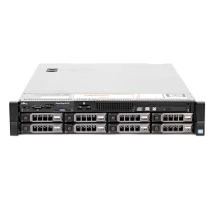 server dell poweredge r720 8x3.5 thumb maychusaigon