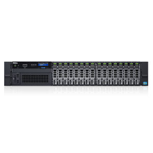 server dell poweredge r730 16x2.5 thumb maychusaigon