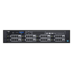 server dell poweredge r730 8x3.5 thumb maychusaigon