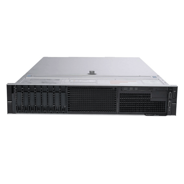 server dell poweredge r740 8x2.5 thumb maychusaigon