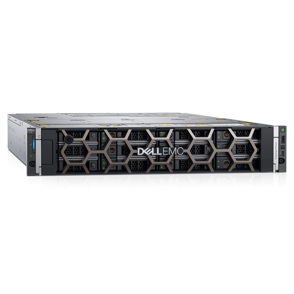 server dell poweredge r740xd 12x3.5 thumb maychusaigon