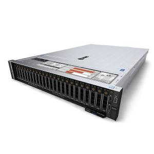 server dell poweredge r740xd 24x2.5 thumb maychusaigon