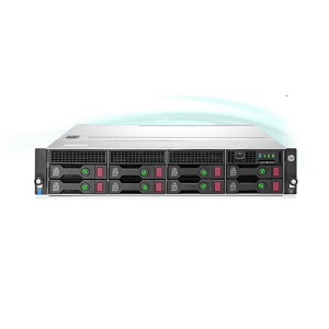 server hpe proliant dl380 gen10 8lff thumb maychusaigon