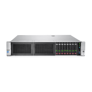 server hpe proliant dl380 gen9 8sff thumb maychusaigon