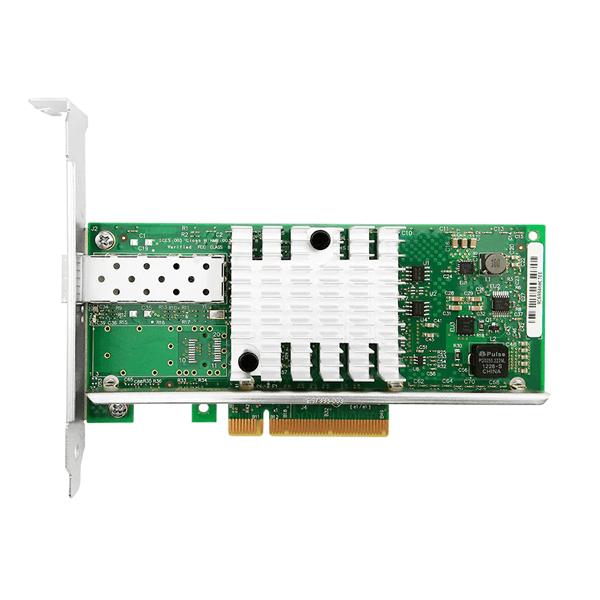 card mạng intel x520-da1 single port thumb maychusaigon