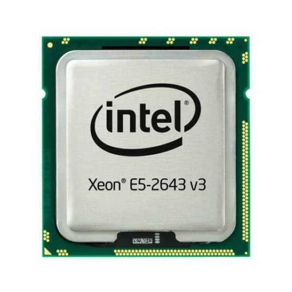 cpu intel xeon e5-2643 v3 processor thumb maychusaigon