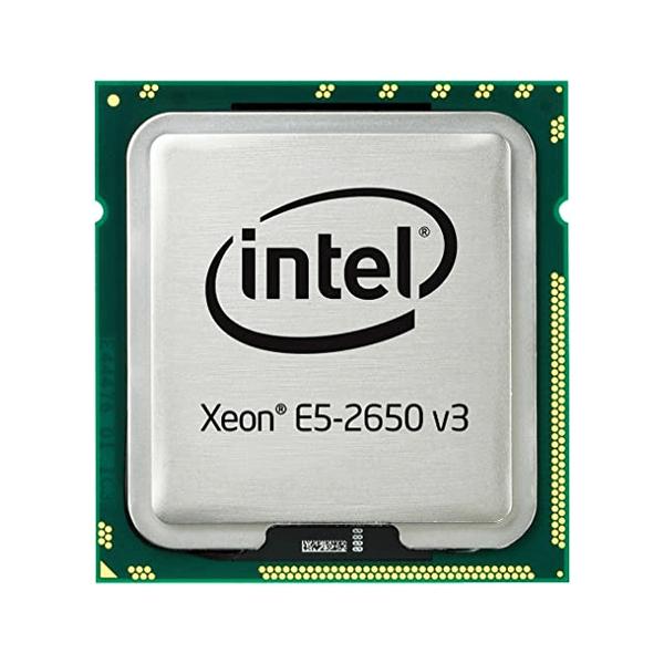 cpu intel xeon e5-2650 v3 processor thumb maychusaigon
