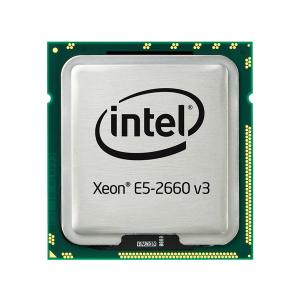 cpu intel xeon e5-2660 v3 processor thumb maychusaigon
