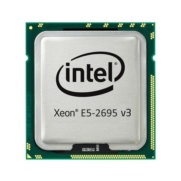 cpu intel xeon e5-2693 v3 processor thumb maychusaigon