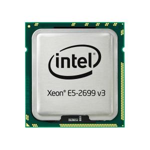 cpu intel xeon e5-2699 v3 processor thumb maychusaigon