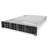 dell poweredge r730xd 12x3.5 rack server thumb maychusaigon