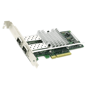 intel x520-da2 dual port network adapter thumb maychusaigon