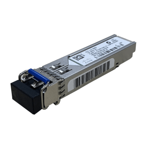 module quang cisco glc-lh-smd thumb maychusaigon