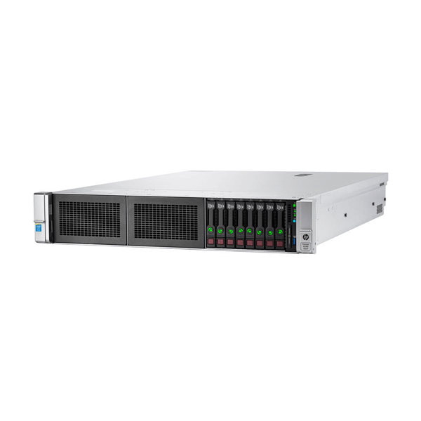 server hpe proliant dl380 gen10 8sff thumb maychusaigon