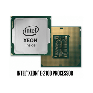 cpu intel xeon e-2134 processor thumb maychusaigon