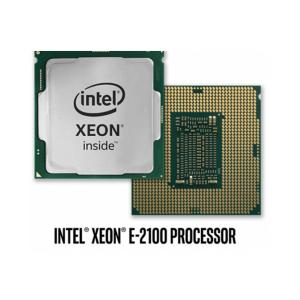 cpu intel xeon e-2136 processor thumb maychusaigon