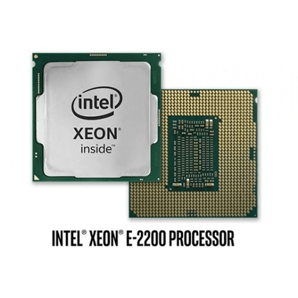cpu intel xeon e-2234 processor thumb maychusaigon