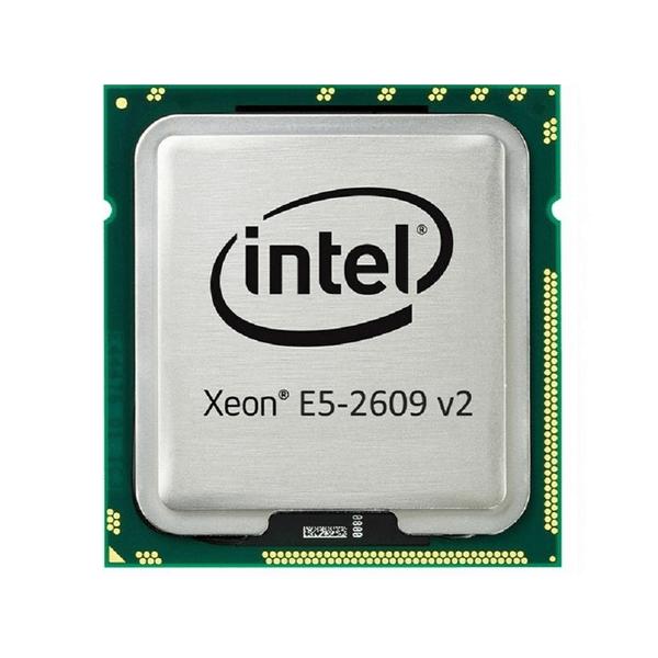 cpu intel xeon e5-2609 v2 processor thumb maychusaigon