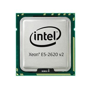 cpu intel xeon e5-2620 v2 processor thumb maychusaigon