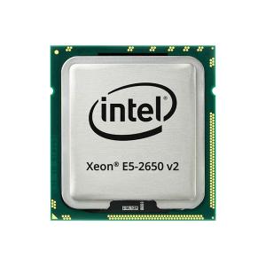 cpu intel xeon e5-2650 v2 processor thumb maychusaigon