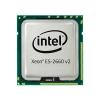 cpu intel xeon e5-2660 v2 processor thumb maychusaigon