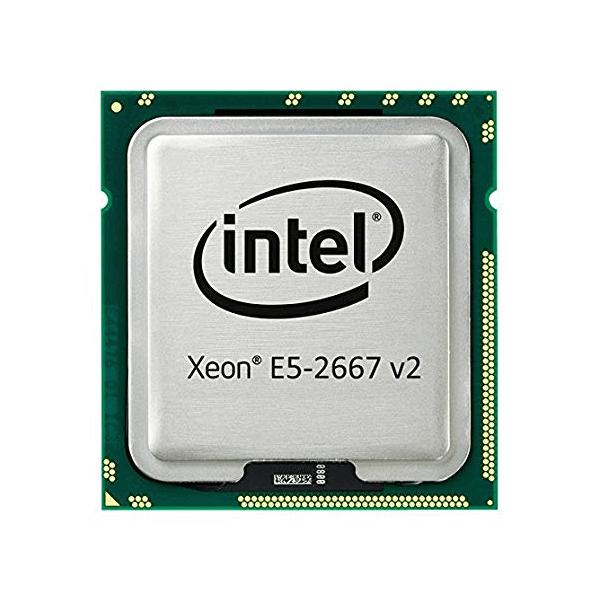 cpu intel xeon e5-2667 v2 processor thumb maychusaigon