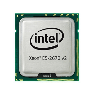 cpu intel xeon e5-2670 v2 processor thumb maychusaigon