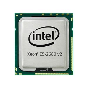 cpu intel xeon e5-2680 v2 processor thumb maychusaigon