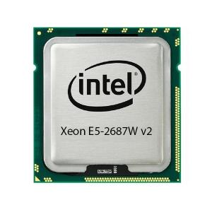cpu intel xeon e5-2687w v2 processor thumb maychusaigon
