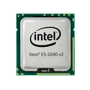cpu intel xeon e5-2690 v2 processor thumb maychusaigon