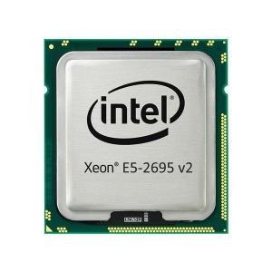 cpu intel xeon e5-2695 v2 processor thumb maychusaigon