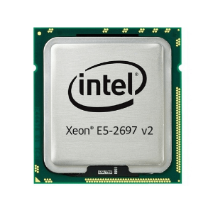 cpu intel xeon e5-2697 v2 processor thumb maychusaigon