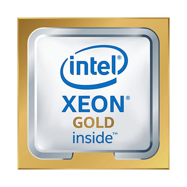cpu intel xeon gold 5215 processor thumb maychusaigon