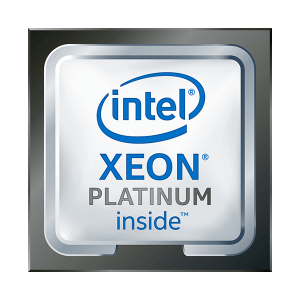 cpu intel xeon platinum 8260 processor thumb maychusaigon