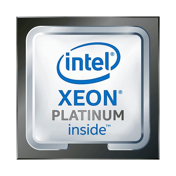 cpu intel xeon platinum 8280 processor thumb maychusaigon