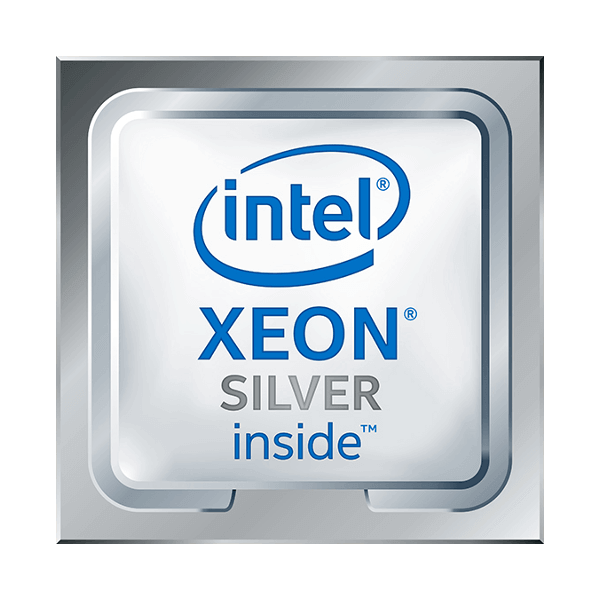 cpu intel xeon silver 4215 processor thumb maychusaigon