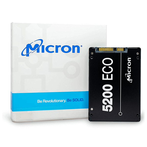 ssd micron 5200 eco 1.92tb thumb maychusaigon